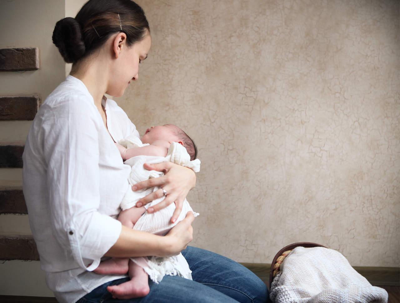 Neste blog, você vai conhecer o que e quais os procedimentos do mommy makeover. Continue a leitura para saber mais!